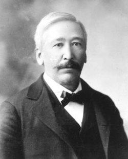 Pedro Perea