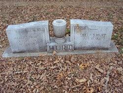Albert Hurt