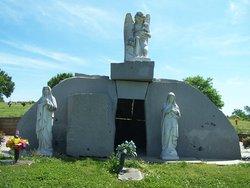 Memorial Park Cemetery and Columbarium