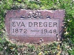 Eva <i>Borowsky</i> Dreger