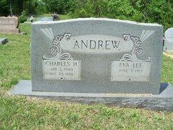 Eva Lee Andrew