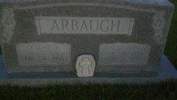 Gladys L. <i>Crowl</i> Arbaugh