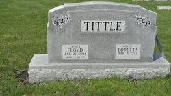 Floyd Tittle