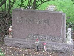 Andrew Schwindt