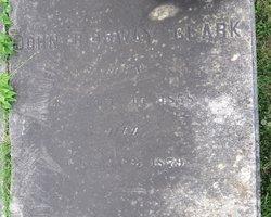 John Ridgeway Clark
