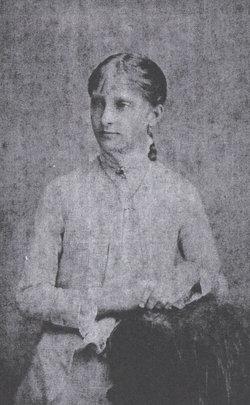 Viola S. C. Blake