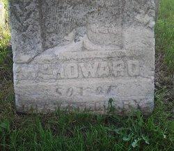 William Howard Curry
