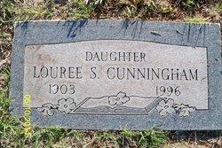 Lauree Cunningham