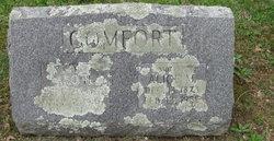 Leo Henry Comfort