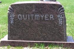 Noble Ralph Quitmyer