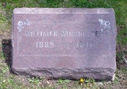 William R. Winchester
