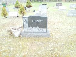 Reyne <i>LeBlanc</i> Knight