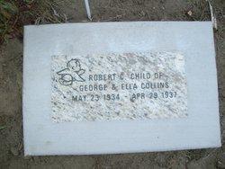 Robert G. Collins