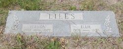 Ellie Lois <i>Sellers</i> Liles
