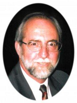 Robert E. Bob Bulla