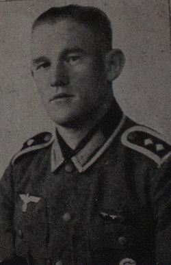 Josef D�rr