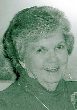 Donna D <i>Kelly</i> Emery