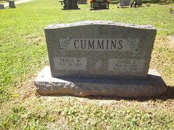 Candi J Cummins