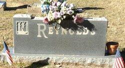 Gilford E. Reynolds
