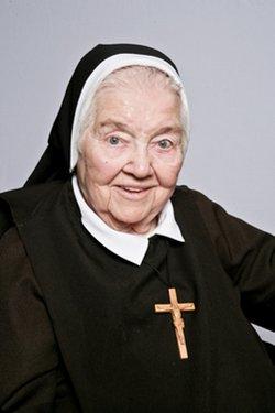 Sr Mary Aquinata Josephine Kowalewski