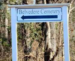 Belvidere Plantation Cemetery