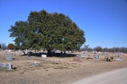 Justin Cemetery