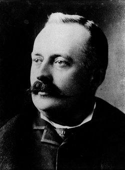 Charles Firman Kindred