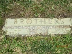 Birt Brothers