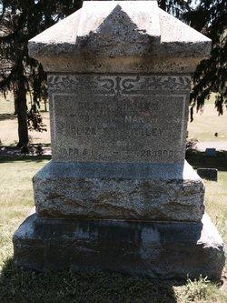 Gilbert Drew, Jr