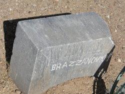 Brazzanovich
