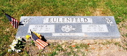 Joyce K. Eulenfeld