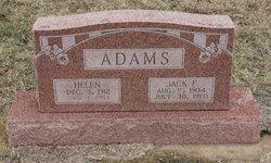 Helen Adams