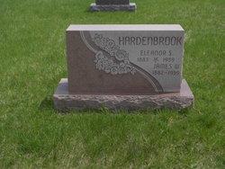 James W. Hardenbrook