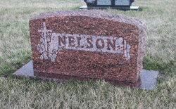 Albie Nelson