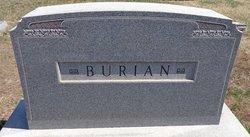 Robert J. Burian