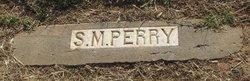 Samuel Marshall Perry