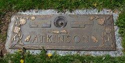 Mildred Louise <i>Crone</i> Atkinson
