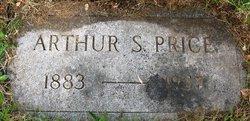 Arthur S. Price