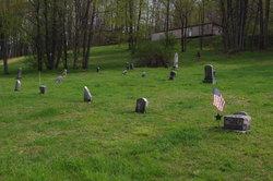 Austin-Goodyear Cemetery