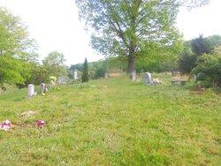 Estes Cemetery