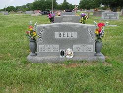 William C. Willie Bell