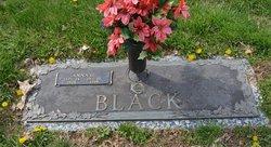 Anna G Black