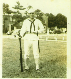 Wilford McCutcheon King