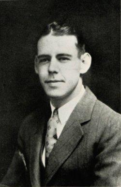 Merle H Dudley