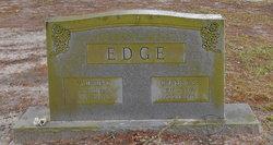Nancy Mildred <i>Culbreth</i> Edge