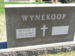 Richard A Wynekoop