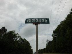 Racom Cemetery