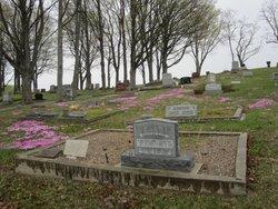 Elmwood Township Cemetery