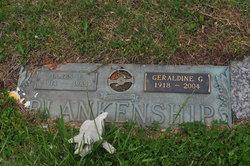 James Blankenship