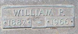 William Peter Reese